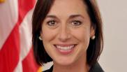 Karen DeSalvo stepping down from national coordinator post