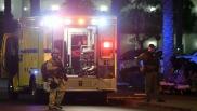 Spotlight: Hospitals taking strategic approach to end gun injury, deaths