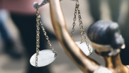 HCA Healthcare faces lawsuit for allegedly 'recklessly' facilitating COVID-19 spread