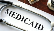 CMS proposes changes to streamline managed Medicaid