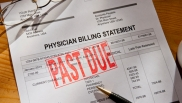Colorado signs law mandating that hospitals post self-pay prices