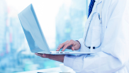 HHS proposes greater flexibility for providers in sharing patient information under HIPAA