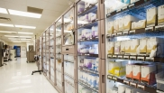 Hospitals spending $25 billion more on supply chain than they should, study finds
