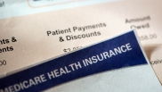 Efficient hospitals operate on -2% margins in Medicare payments, MedPAC reports