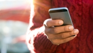 Providers can tap texting tools to ramp up medication adherence and reduce expenses
