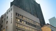 Mount Sinai makes bold $500 million 'Mt. Sinai Downtown' modernization