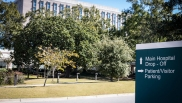 Atrium Health, Wake Forest Baptist Health and Wake Forest University partner for new academic health system