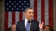 President Obama looks back on Obamacare