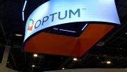 Optum secures a piece of $50 billion government IT contract