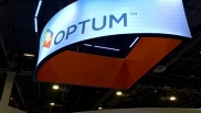 OptumServe awarded two contracts with the Department of Veterans Affairs