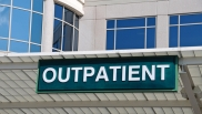CMS boosts outpatient payment by 2.6% while making further cuts to 340B hospitals