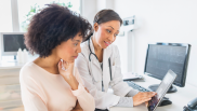 COVID-19 disproportionately affects health coverage of minorities, study finds