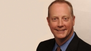Patrick Conway is leaving CMS to head Blue Cross Blue Shield North Carolina