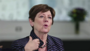 Taskforce on Telehealth Policy releases final report on safeguarding virtual care