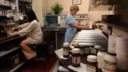 States can take the lead in combating high drug costs, report says