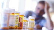 Combination of drugs found to be effective in reducing COVID-19 recovery time