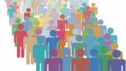 Value-based care good for population health management