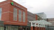 ProMedica, Welltower partner to acquire HCR ManorCare and create $7 billion network