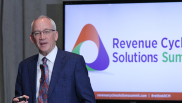 HIMSS Revenue Cycle Summit: Call for speaking proposals closes August 12