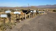 Two Arizona Hospitals shut their doors, highlighting struggles of rural and community hospitals