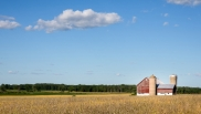 AHA calls on FCC to restore funding levels for Rural Health Care program