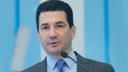 Senate confirms Gottlieb as FDA head; AHRQ gets new director