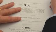 CBO score of Senate bill looks similar to House bill in having 22 million more people uninsured