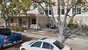 Sharp Coronado Hospital makes dramatic financial turnaround using 'patient-centric' care model