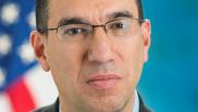 MACRA implementation will impact physicians and hospitals, AHA tells Slavitt