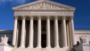 AHIP, hospitals ask Supreme Court to expedite review of ACA decision