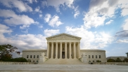 Supreme Court declines to fast-track Affordable Care Act review