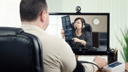 Telehealth policy changes mean big revenue opportunities for hospitals