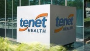 Tenet Healthcare to slash 700 jobs as cost-reduction plan plows ahead