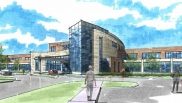 New $66 million Tomah Memorial Hospital in the works