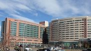 Colorado health systems show strong profitability, insurers add members