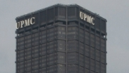 Former UPMC health plan exec slapped with two-year federal prison sentence for embezzlement