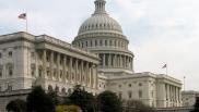 GOP bill splits insurance market in two, insurers concerned