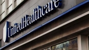 Health insurance tax, not rebates, greatest threat to affordability, UnitedHealth Group CEO says