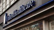 DeKalb Physician Hospital Organization, UnitedHealthcare launch joint accountable care program