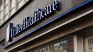 UnitedHealth to roll out interoperable personal health record to 20 million members