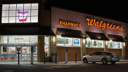 5 ways retail clinics are poised to upend healthcare