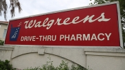 Walgreens and VillageMD partner on primary care