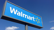 Walmart pays $1.65 million to settle allegations it wrongfully billed Medi-Cal for certain drugs, DOJ says
