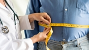 How much does obesity cost the healthcare system? It differs by state