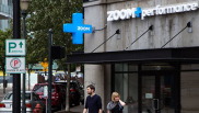 Zoom+ clinic network attracts millennials through 'no wait' convenience healthcare model