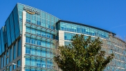 UPDATED: Geisinger CEO will not lead Amazon, JPMorgan, Berkshire Hathaway healthcare company