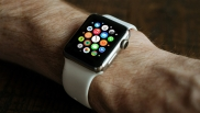 Report: Aetna in secret talks with Apple about giving members Apple Watches