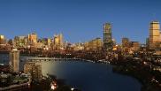 Massachusetts health reform progresses, but coverage gaps remain, study says