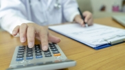 Public hospitals are compounding COVID-19 budget risks for large urban counties, Moody's finds