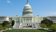 Nurses advocate on Capitol Hill for gun violence study